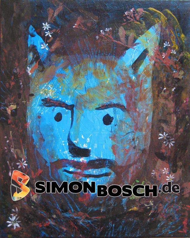 Werke Archive - Simon Bosch