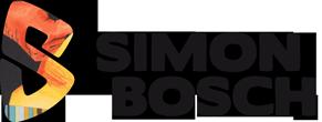 Simon Bosch